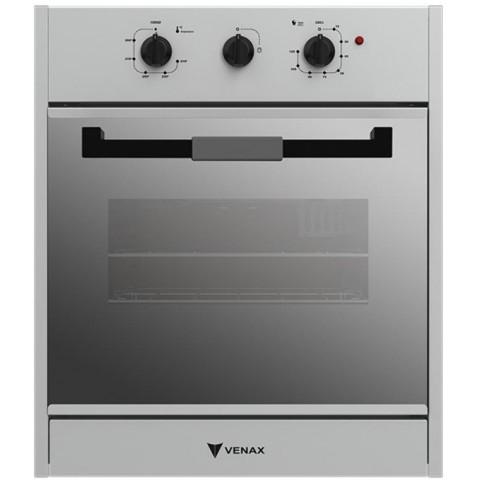 https://loja.ctmd.eng.br/20117-thickbox/forno-de-embutir-venax-c-grill-750w-branco-gas-n.jpg