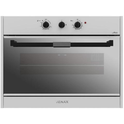 https://loja.ctmd.eng.br/20122-thickbox/forno-de-embutir-venax-c-grill-1250w-branco-glp.jpg