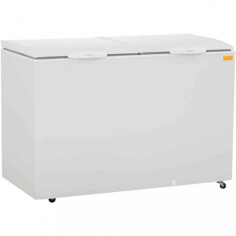 https://loja.ctmd.eng.br/20272-thickbox/freezer-gelopar-508l-dual-door-branco-c-funcao-congelador-110v.jpg