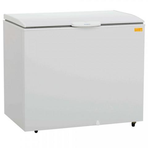 https://loja.ctmd.eng.br/20281-thickbox/freezer-gelopar-305l-c-funcao-congelador-branco.jpg