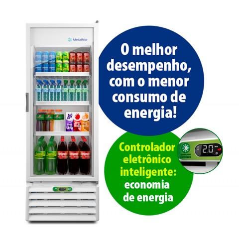 https://loja.ctmd.eng.br/20308-thickbox/cervejeira-metalfrio-405l-frost-free-branca.jpg