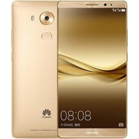 SMARTPHONE PRIME Huawei TELA 6 64GB ANDROID 6 CAM 16MPX 4GB RAM OCTA CORE - GOLD