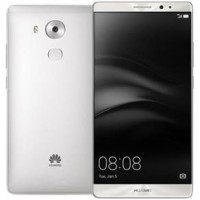 SMARTPHONE PRIME Huawei TELA 6 32GB ANDROID 6 CAM 16MPX 3GB RAM OCTA CORE - SILVER