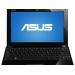 NETBOOK ASUS INTEL HD160GB 1GB RAM WEBCAM WINXP