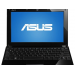 NETBOOK ASUS INTEL HD160GB 1GB RAM WEBCAM WINXP