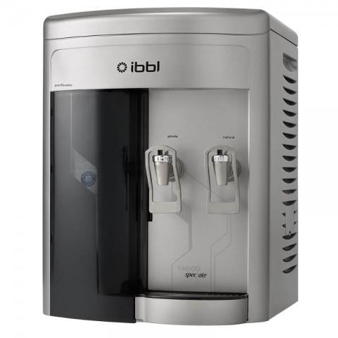 https://loja.ctmd.eng.br/20390-thickbox/filtro-purificador-de-agua-ibbl-218l-anti-bacteria-filtragem-por-compressor.jpg