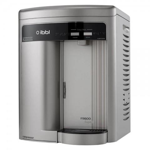 https://loja.ctmd.eng.br/20395-thickbox/filtro-purificador-de-agua-ibbl-3l-com-anti-bacteria-refrigeracao-por-compressor.jpg