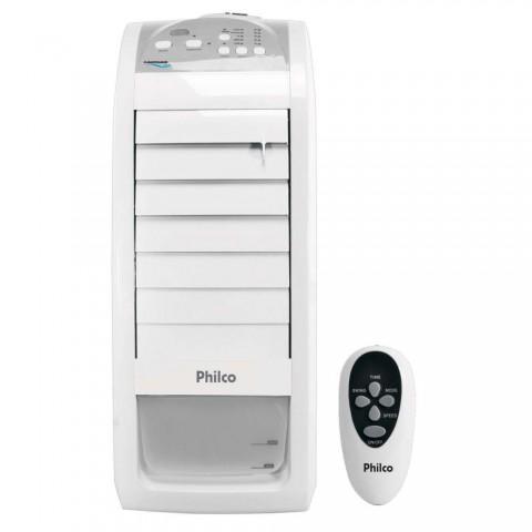 https://loja.ctmd.eng.br/20425-thickbox/climatizador-de-ar-philco-c-antibacteria-frio-branco-70w-45l.jpg