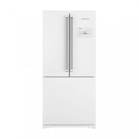 https://loja.ctmd.eng.br/20438-thickbox/refrigerador-brastemp-frost-free-side-by-side-inverse-538l-branca.jpg