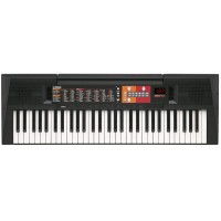 TECLADO MUSICAL YAMAHA 61 TECLAS 5W 120 VOICES DUO MODE