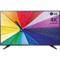 TV 49 4K LG HMDI USB TELA LED ULTRA HD