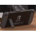 CONSOLE NINTENDO Switch 32GB NVIDIA 4GB HDMI USB 3.0