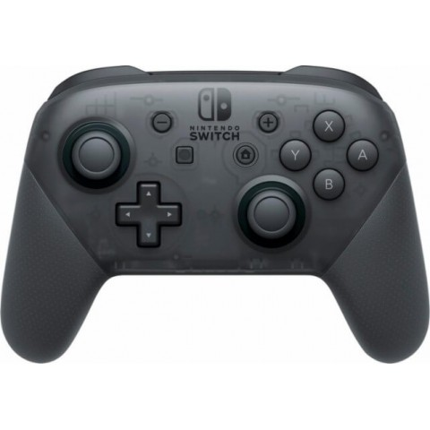 https://loja.ctmd.eng.br/20825-thickbox/controle-nintendo-switch-all-black-original-.jpg
