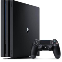 CONSOLE PLAYSTATION 4 1TB Slim