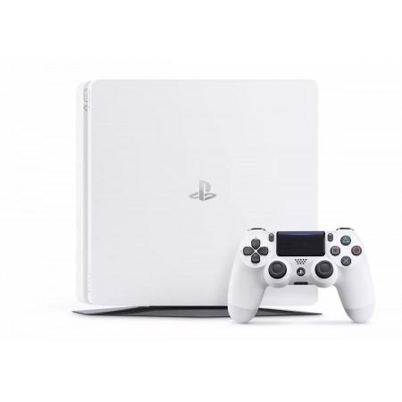 https://loja.ctmd.eng.br/20848-thickbox/console-playstation-4-500gb-slim-branco.jpg