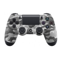 CONTROLE PLAYSTATION 4 PS4 - ORIGINAL