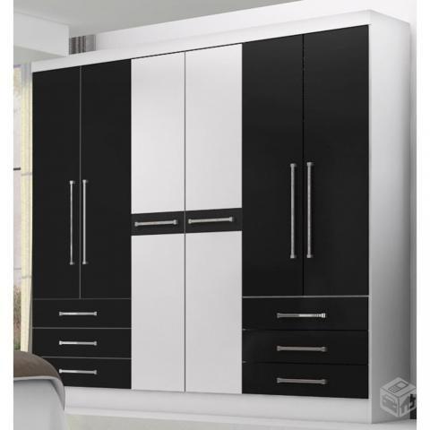 https://loja.ctmd.eng.br/2093-thickbox/guarda-roupas-mobile-6-portas-6-gavetas-.jpg