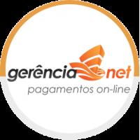 SIMULADOR DE PARCELAMENTO GERENCIANET - CALCULADORA AUTOMÁTICA