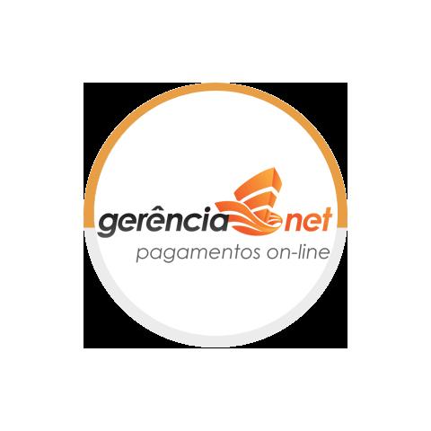 https://loja.ctmd.eng.br/21363-thickbox/simulador-de-parcelamento-gerencianet-calculadora-automatica.jpg