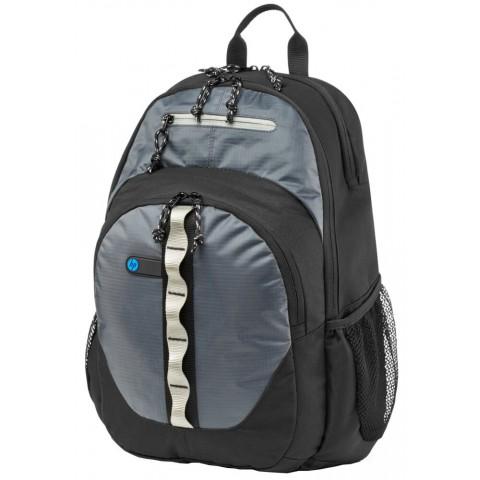 https://loja.ctmd.eng.br/21435-thickbox/mochila-hp-support-silver-black-.jpg