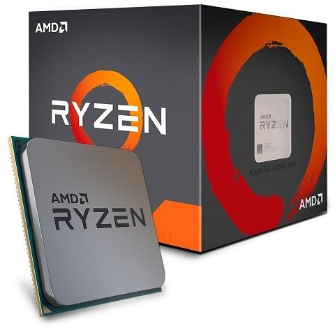 https://loja.ctmd.eng.br/21440-thickbox/processador-amd-rayzen-5g-32ghz-6cores-16mb-cache.jpg