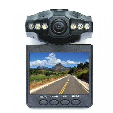 https://loja.ctmd.eng.br/21456-thickbox/camera-de-seguranca-automotiva-dvr-hd-infravermelho-c-visao-noturna.jpg