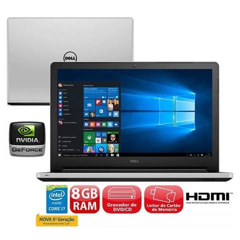 https://loja.ctmd.eng.br/21459-thickbox/notebook-dell-core-i7-8gb-ram-hd-1tb-tela-156-pvideo-4gb-win10.jpg