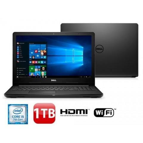 https://loja.ctmd.eng.br/21467-thickbox/notebook-dell-core-i5-4gb-ram-hd-1tb-tela-156-win10.jpg