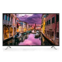 SMART TV 50 SEMP TOSHIBA 4K HDMI USB WIFI ANDROID DTV PVR
