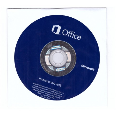 https://loja.ctmd.eng.br/21674-thickbox/dvd-office-2013-professional-plus-word-excel-pwpoint.jpg