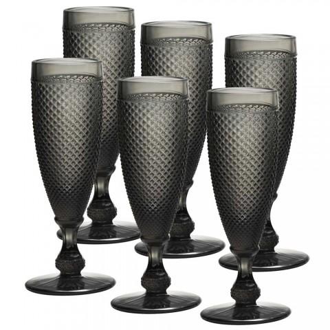 https://loja.ctmd.eng.br/21791-thickbox/jogo-de-tacas-crystal-la-champagne-le-bourbon-06-pc.jpg