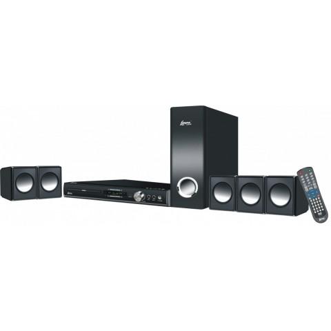 https://loja.ctmd.eng.br/21799-thickbox/home-teather-dvd-player-lenoxx-radio-fm-usb-karaoke.jpg
