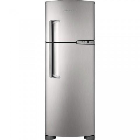 https://loja.ctmd.eng.br/21858-thickbox/geladeira-brastemp-350l-duplex-frost-free-cinza-.jpg
