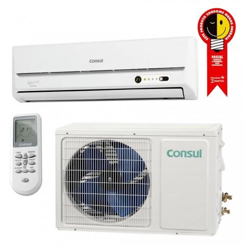 https://loja.ctmd.eng.br/21956-thickbox/ar-condicionado-split-consul-ciclo-frio-7000-btus-220v.jpg