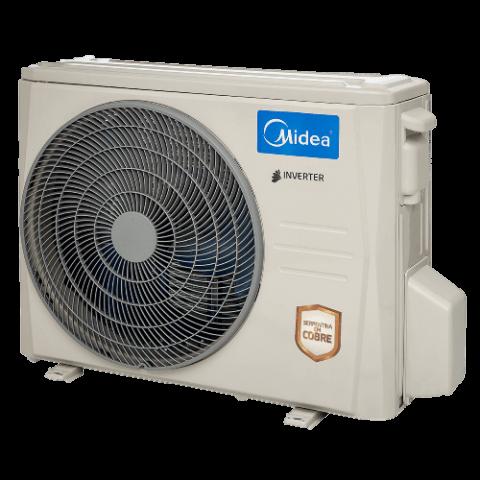 https://loja.ctmd.eng.br/21980-thickbox/ar-condicionado-inverter-midea-220v-2080w.jpg