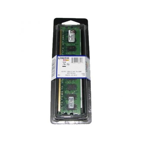 https://loja.ctmd.eng.br/21981-thickbox/placa-de-memoria-desktop-ddr2-4gb-667-mhz-.jpg