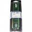 PLACA DE MEMORIA DESKTOP DDR2 4GB 667 MHz