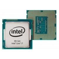 PROCESSADOR INTEL CORE I7 4.0 GHz OCTA CORE 8MB CACHE LGA 1150