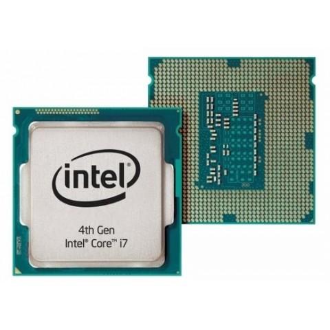 https://loja.ctmd.eng.br/21986-thickbox/processador-intel-core-i7-4.jpg