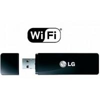 ADAPTADOR WIFI USB PARA TV LG
