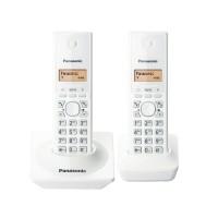 TELEFONE SEM FIO PANASONIC COM RAMAL E IDENTIFICADOR