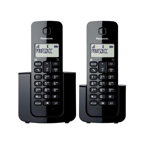 https://loja.ctmd.eng.br/22098-thickbox/telefone-sem-fio-panasonic-com-ramal-e-identificador-preto.jpg