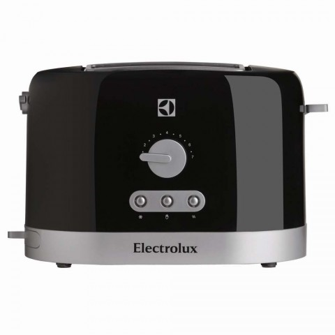 https://loja.ctmd.eng.br/22145-thickbox/tostador-electrolux-inox-730w-aquece-e-descongela.jpg