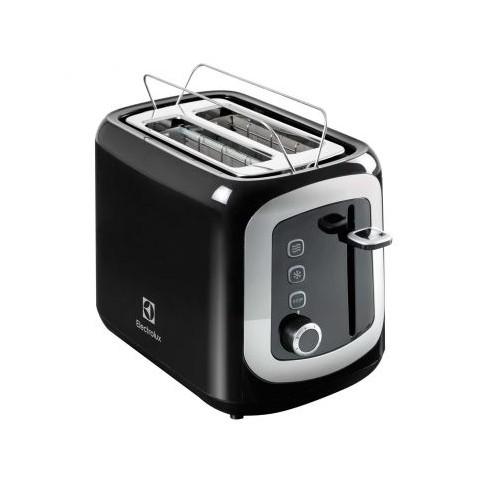https://loja.ctmd.eng.br/22152-thickbox/tostador-electrolux-inox-700w-aquece-e-descongela.jpg