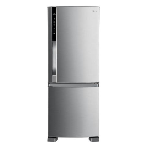 https://loja.ctmd.eng.br/22165-thickbox/geladeira-ultra-turbo-lg-420l-frost-free-inverse-2-portas-inox.jpg
