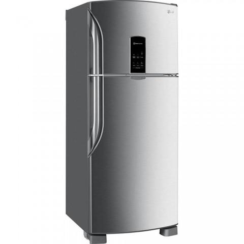 https://loja.ctmd.eng.br/22171-thickbox/geladeira-ultra-turbo-lg-430l-frost-free-2-portas-inox.jpg
