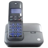 TELEFONE SEM FIO MOTOROLA COM IDENTIFICADOR 1.9GHz