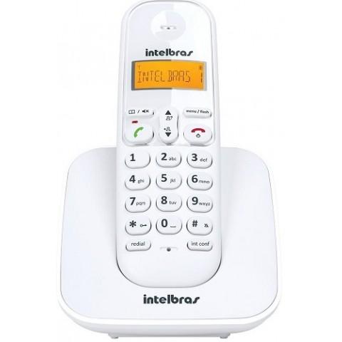 https://loja.ctmd.eng.br/22246-thickbox/telefone-sem-fio-intelbras-com-identificador-19ghz-branco.jpg