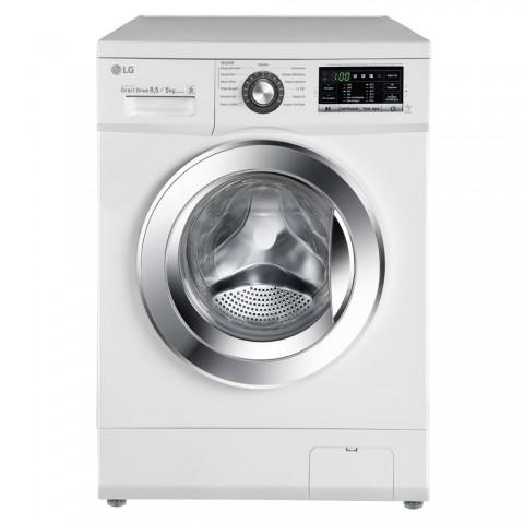 https://loja.ctmd.eng.br/22268-thickbox/lavadora-e-secadora-de-roupas-lg-85-kg-9-prog-lavagem.jpg
