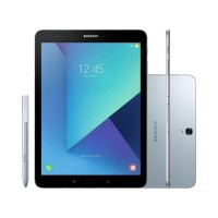 TABLET SAMSUNG GALAXY TELA 9 4G 32GB ANDROID 7 CAM 12MPX QUAD CORE